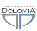 klein dolomia