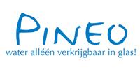 klein pineo